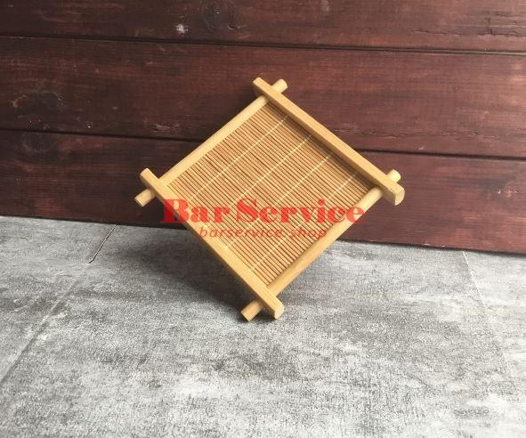 Костер бамбук М