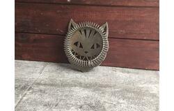 Стрейнер Cheshire Cat back