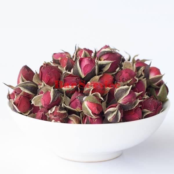 Бутоны роза юньнанская 50гр