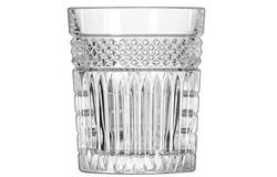Олд Фэшн; стекло; 350мл; D=89,H=106мм