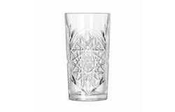 Хайбол «Хобстар»; стекло; 470мл; D=80,H=155мм; прозр.
