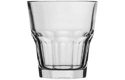Олд Фэшн «Касабланка»; стекло; 270мл; D=85,H=91мм; прозр.