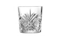 Олд Фэшн «Маскарад»; хр.стекло; 300мл; D=82/72,H=90мм; прозр.