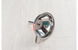 Воронка «Проотель»; сталь нерж.; D=10см