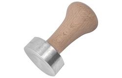 Темпер для кофе 52 мм