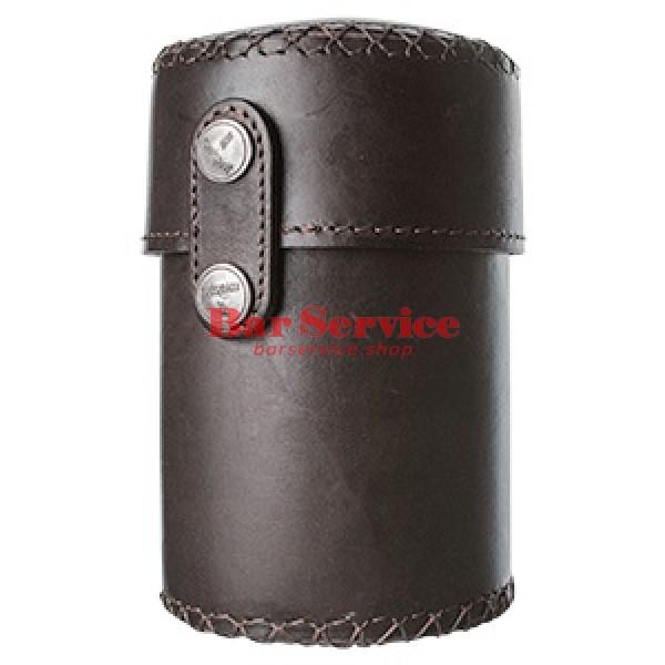 Тубус для смесительного стакана на 500мл, кожа