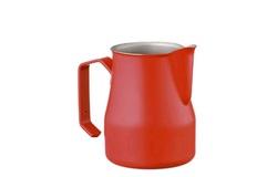 Питчер д/ молока 750 мл Motta в ассортименте new