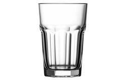 Хайбол «Касабланка», стекло, 350мл