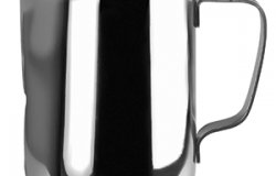 Молочник (Питчер), 0,6 л.
