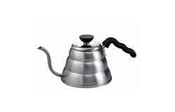 Чайник-кофейник без термометра