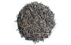 Дворцовый пуэр, черный / Tee Garden Puerh