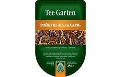 Ройбуш Калахари / Tee Garten Roibos Kalachari 250 гр