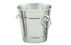 Емкость д/льда ручки-кольца «Проотель» 1,5л