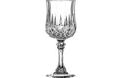 Бокал д/вина «Лонгшамп» 250мл