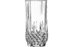 Хайбол «Лонгшамп» хр.стекло; 360мл