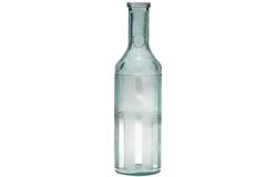 Бутылка с пробкой, 4350мл