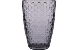 Хайбол «Энжой Лофт» 350мл; серый