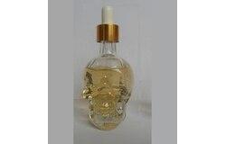 Дроппер с пипеткой череп 30 мл