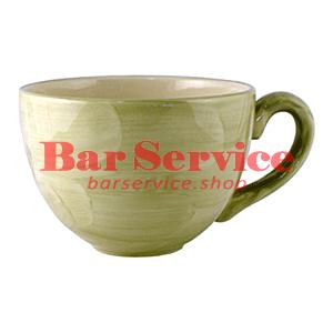 Чашка чайная «Феннель» 185 мл