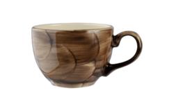 Чашка чайная «Пепперкорн» 185мл