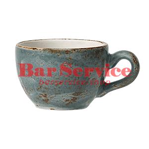 Чашка чайная «Крафт» 225мл