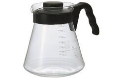 Чайник сервировочный Hario, 1000мл