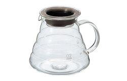 Чайник сервировочный, 600мл back