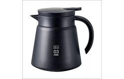 Чайник-кофейник Hario VHS-60-B