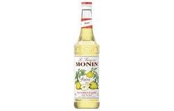 """Сироп """"Груша"""" «Монин»; 1 литр"""