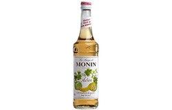 """Сироп """"Дыня"""" «Монин»; 1 литр"""
