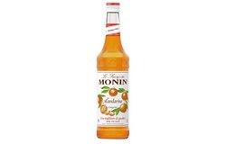 """Сироп """"Мандарин"""" «Монин»; 1 литр"""