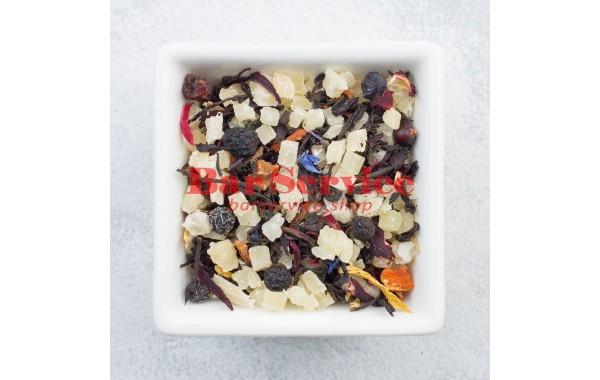 Чай порционный Черемуховый 29,4гр