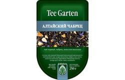 Алтайский чабрец / Altai Thyme (250гр)