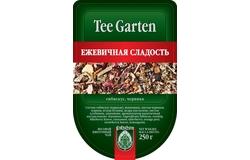 Ежевичная сладость / Blackberry sweetness (250гр)
