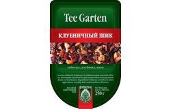 Клубничный шик / Strawberry Chic (250гр)