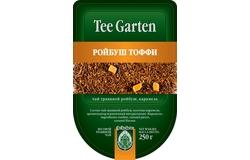 Ройбуш –Тоффи / Rooibos-Toffee (250гр)