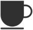 Бокалы для чая и кофе