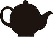 Чай фруктовый Devden