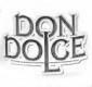 Сиропы Don Dolche